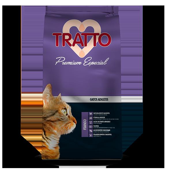 tratto-premium-especial-gatos-adultos