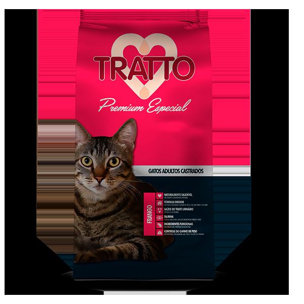 tratto-premium-especial-gatos